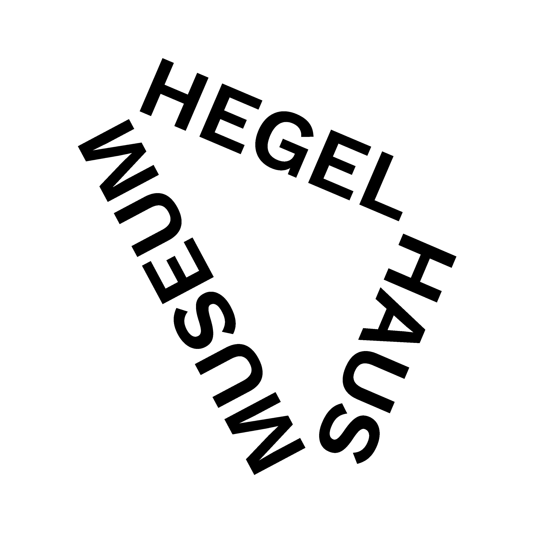 Hegel Haus Logo