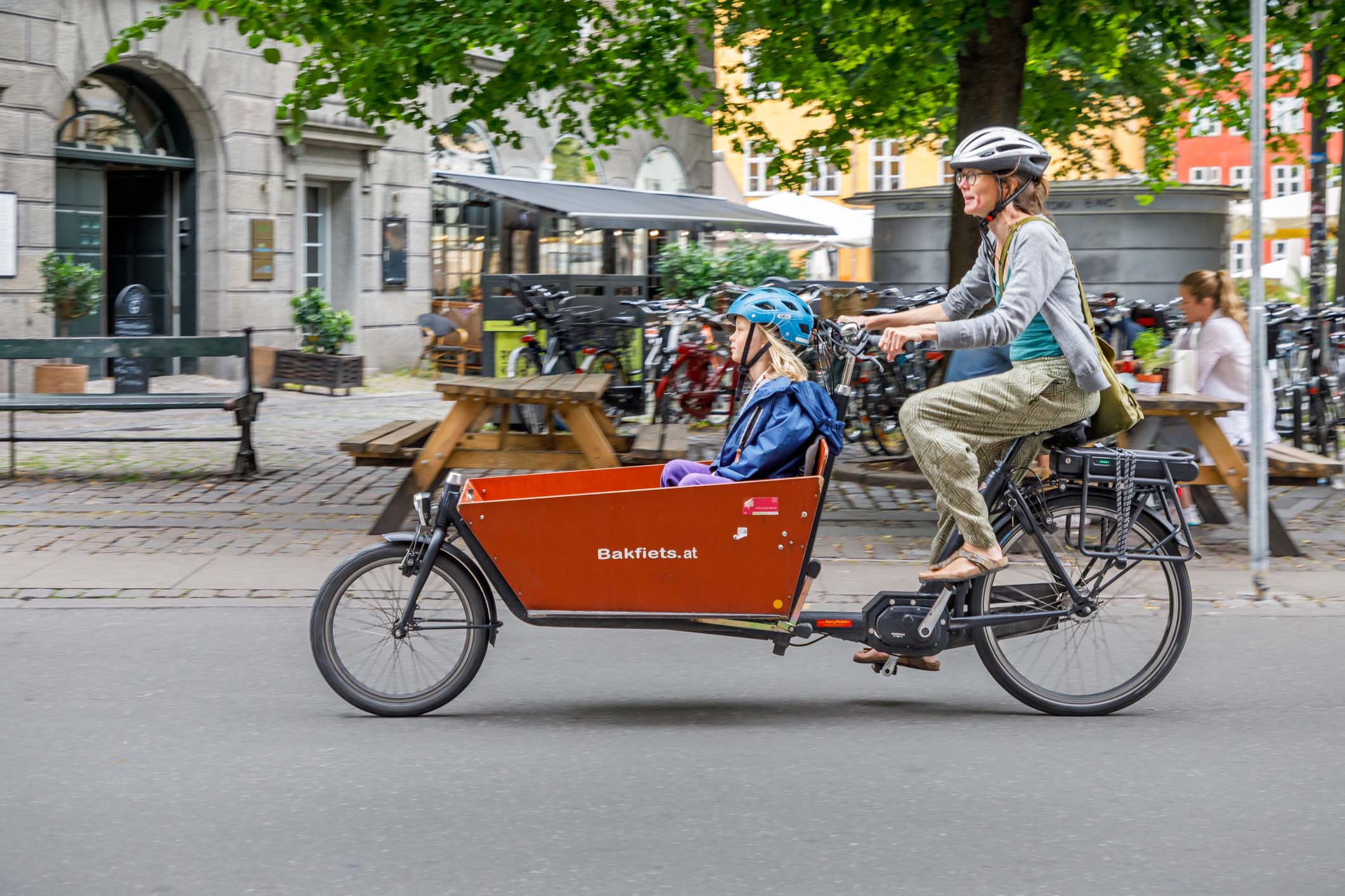 Mobilitätswoche Stuttgart 2021