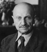 Theodor Bäuerle