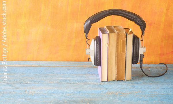 Literatur, Musik und Dialog