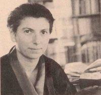 Carola Blume